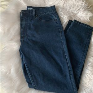NEW LISTING! Urban Outfitters BGD jeans